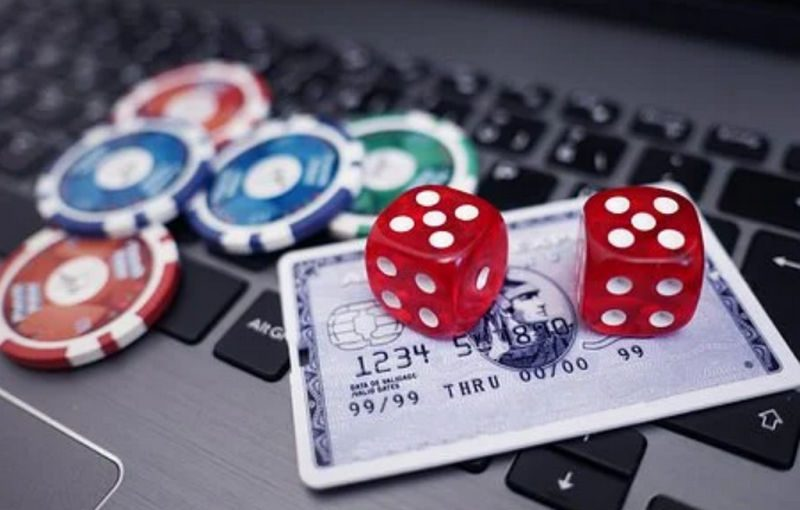 Issues Every single Novice Gambler Ought to Know About New Casino Web sites
