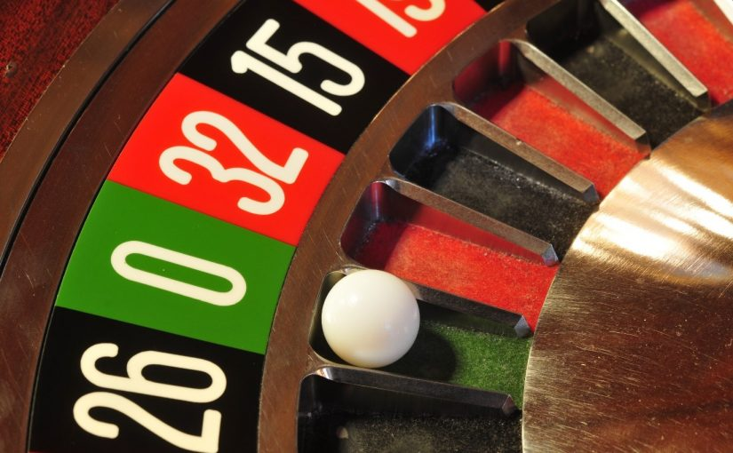 Is it possible to beat the casino playing roulette?